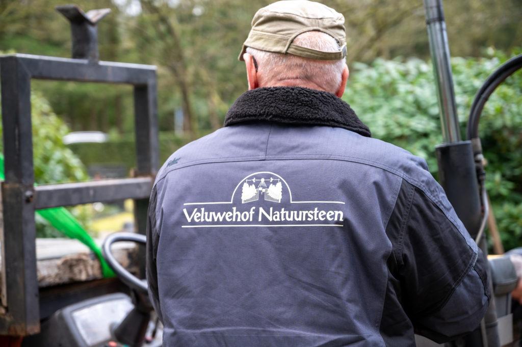 DeAfscheidsfotograaf.nl Servaas Raedts Fotografie 35 1 1024x681 - Hoe wordt een grafsteen geplaatst?
