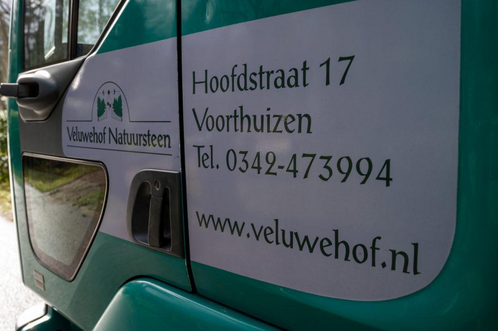 DeAfscheidsfotograaf.nl Servaas Raedts Fotografie 52 1024x681 - Hoe wordt een grafsteen geplaatst?