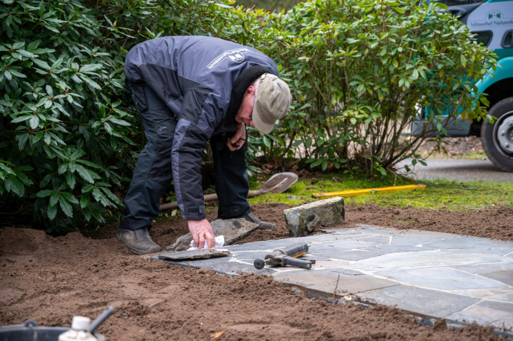 DeAfscheidsfotograaf.nl Servaas Raedts Fotografie 58 1024x681 - Hoe wordt een grafsteen geplaatst?