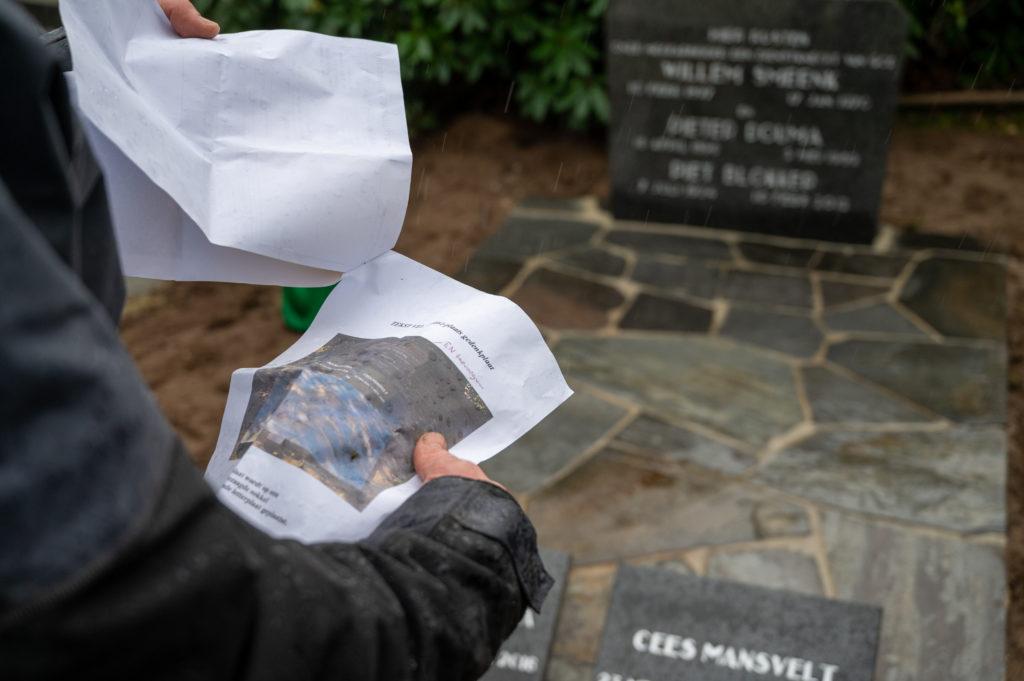 DeAfscheidsfotograaf.nl Servaas Raedts Fotografie 86 1024x681 - Hoe wordt een grafsteen geplaatst?