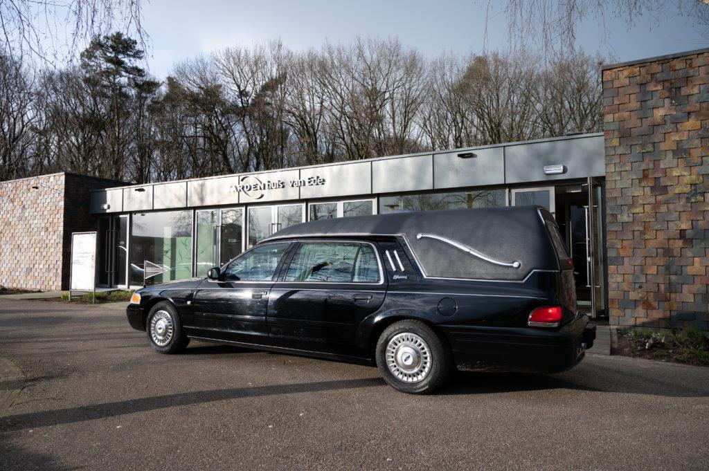 Afscheid Ellen Crematorium Servaas Raedts Fotografie6 1024x681 - Portfolio