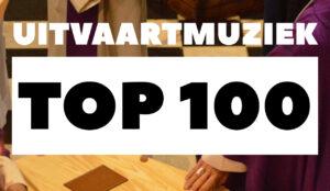 Uitvaartmuziek e1589366975260 300x174 - Uitvaartmuziek Top 100 met de playlist op Spotify
