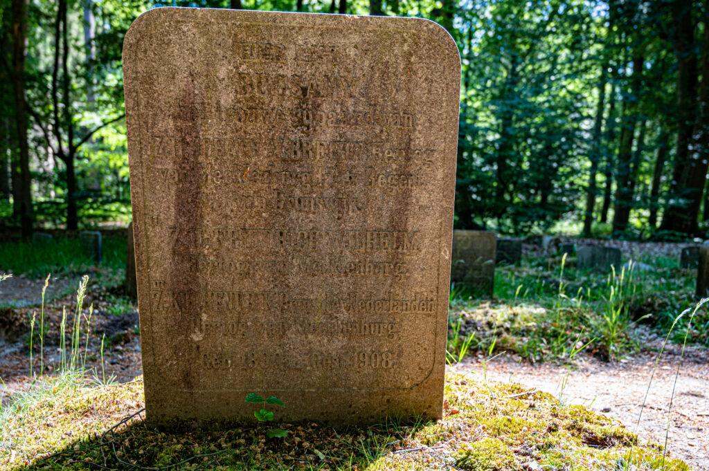 Wandeling Paleis het Loo 28 mei 2020 Servaas Raedts Fotografie 12 1024x681 - Paardenbegraafplaats Kroondomein Het Loo