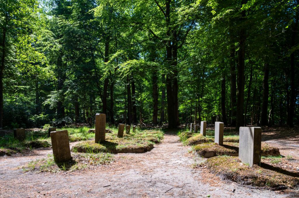 Wandeling Paleis het Loo 28 mei 2020 Servaas Raedts Fotografie 22 1024x681 - Paardenbegraafplaats Kroondomein Het Loo