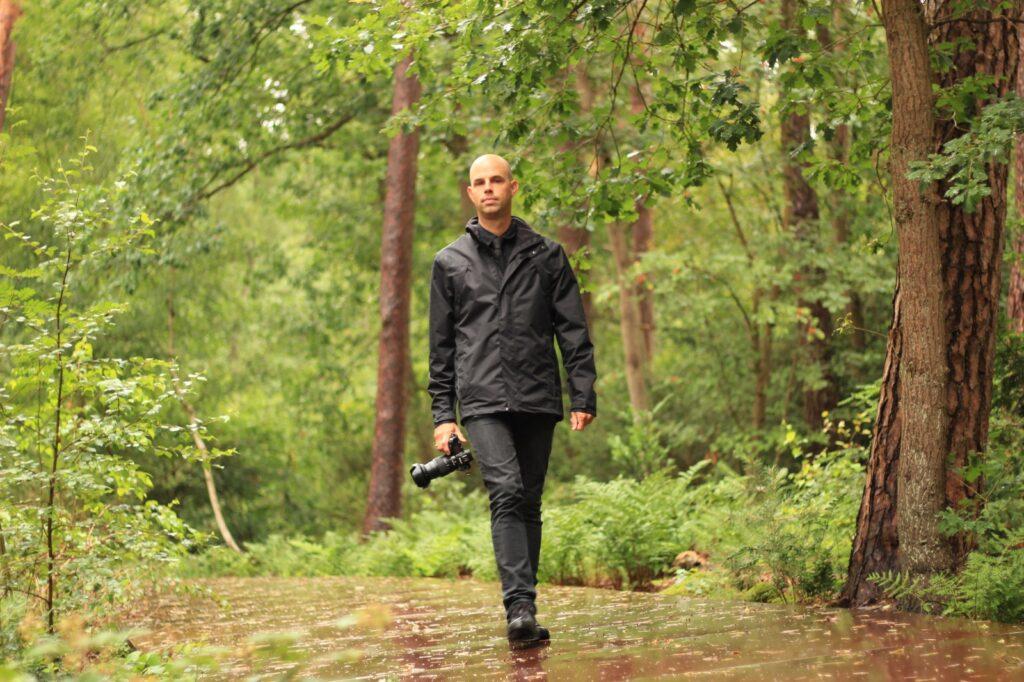 Afscheidsfotograaf Servaas 1024x682 - Afscheidsfotograaf Servaas Raedts