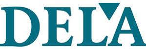 Logo Dela e1598521456717 - Samenwerkingen