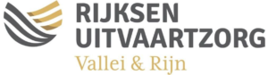 Afscheidsfotograaf Rijksen uitvaartzorg
