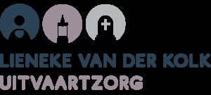 Logo Lienek van der Kolk Uitvaartzorg 300x135 - Samenwerkingen