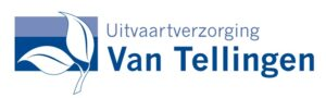 Logo vanTellingen 300x90 - Samenwerkingen