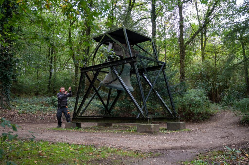 Afscheid Piet www.DeAfscheidsfotograaf.nl302 1024x681 - Afscheidsfotograaf Servaas Raedts