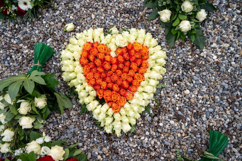 Bloemen de afscheidsfotograaf16 1024x681 - De geschiedenis van Postmortale Fotografie